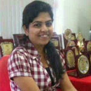 Rishika Khandelwal