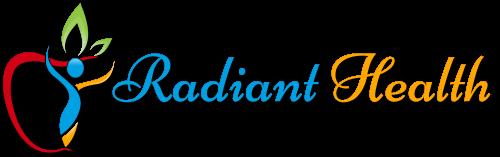 Radiant Health | Mukta Tolani